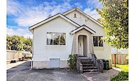 788 Bruce Avenue, Nanaimo, BC, V9R 3Z5