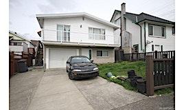 4879 Athol Street, Port Alberni, BC, V9Y 3C9