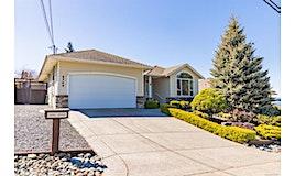 5745 Norasea Road, Nanaimo, BC, V9V 1G6
