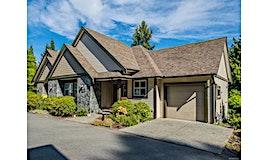 4813 Bridgewood Close, Nanaimo, BC, V9V 0A1