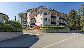 305-6738 Dickinson Road, Nanaimo, BC, V9V 1T3