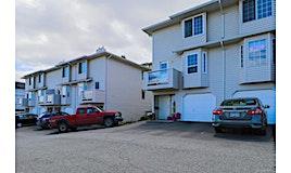 2-1659 Dufferin Crescent, Nanaimo, BC, V9S 5T4