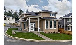 112 Frances Street, Nanaimo, BC, V9T 5R1
