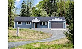 6350 Karen Place, Port Alberni, BC, V9Y 8K9