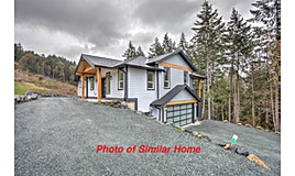 Lot 3 St Catherines Drive, Cobble Hill, BC, V0R 1L3