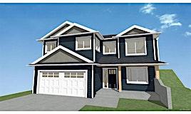 57 W Roberta Road, Nanaimo, BC, V9X 1A6