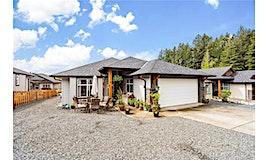 24-5450 Tomswood Road, Port Alberni, BC, V9Y 0B4