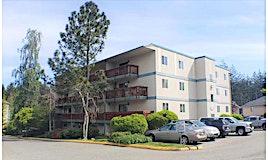 404-4728 Uplands Drive, Nanaimo, BC, V9T 4S9