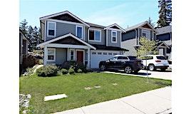 3699 Reynolds Road, Nanaimo, BC, V9T 0J4