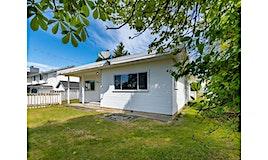 4047 Marpole Street, Port Alberni, BC, V9Y 6C9