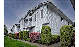 7-272 Harwell Road, Nanaimo, BC, V9R 6V4