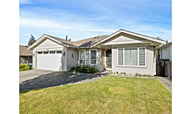 2278 Kingsford Place, Nanaimo, BC, V9X 1Y3