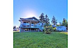 6284 Cherry Creek Road, Port Alberni, BC, V9Y 8S9