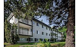 4302-997 Bowen Road, Nanaimo, BC, V9R 2A4