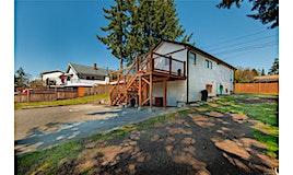 2107 Bowen Road, Nanaimo, BC, V9S 1H6