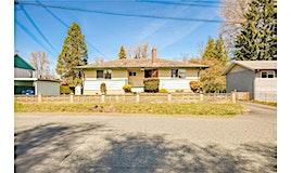 456 Carlisle Street, Nanaimo, BC, V9R 1G6