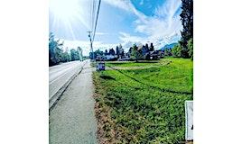 5151 River Road, Port Alberni, BC, V9Y 6Z2