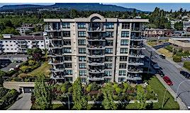 401-225 Rosehill Street, Nanaimo, BC, V9S 1E1