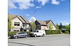 6403 Thyme Place, Nanaimo, BC, V9V 1M1