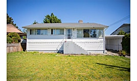 1090 Woodlands Street, Nanaimo, BC, V9S 2T3