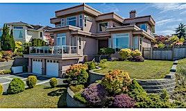 6559 Groveland Drive, Nanaimo, BC, V9V 1P7