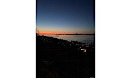 4689 Ambience Drive, Nanaimo, BC, V9T 0A8