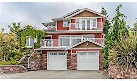 6068 Breonna Drive, Nanaimo, BC, V9V 1G1