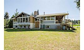 4815 Faye Road, Bowser/Deep Bay, BC, V0R 1G0