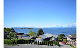 7196 Lancrest Terrace, Nanaimo, BC, V0R 2H0