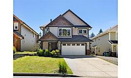161 Armins Place, Nanaimo, BC, V9T 0J5