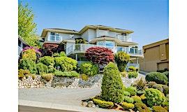 3673 Glen Oaks Drive, Nanaimo, BC, V9T 5L3