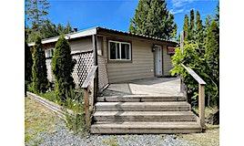 1515 White Road, Nanaimo, BC, V9X 1W2