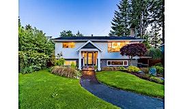 3659 Norwell Drive, Nanaimo, BC, V9T 1X7