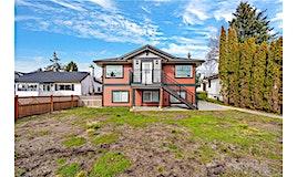 206 Fifth Street, Nanaimo, BC, V9R 1N4