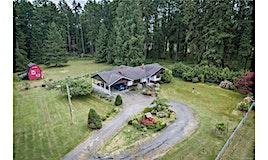 4525 Waldy Road, Cowichan Bay, BC, V0R 1N2