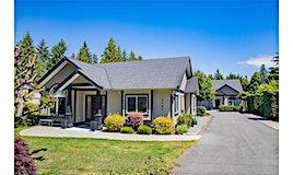5543 Turner Road, Nanaimo, BC, V9T 5M4