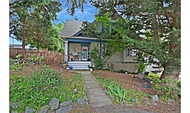 403 Eighth Street, Nanaimo, BC, V9R 1B3