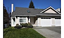 5233 Arbour Crescent, Nanaimo, BC, V9T 6E5