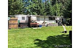 1130 Spruston Road, Nanaimo, BC, V9X 1S9
