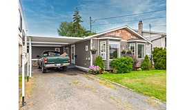 437 Deering Street, Nanaimo, BC, V9R 6E5