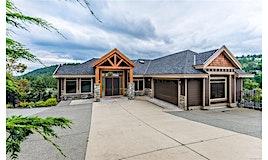 5000 Hinrich View, Nanaimo, BC, V9V 0A2