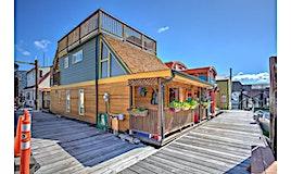 3-1765 Cowichan Bay Road, Cowichan Bay, BC, V0R 1N0