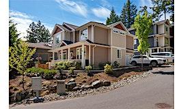 10-3217 Hammond Bay Road, Nanaimo, BC, V9T 1E4