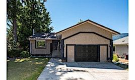 236 Grants Lake Road, Lake Cowichan, BC, V0R 2G0