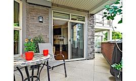 117-6310 Mcrobb Avenue, Nanaimo, BC, V9T 1W8