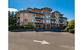 107-6738 Dickinson Road, Nanaimo, BC, V9V 1T3