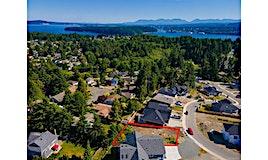 140 Golden Oaks Crescent, Nanaimo, BC, V9T 0K8