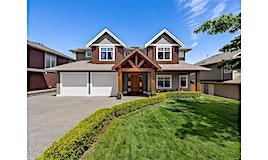 5610 Oceanview Terrace, Nanaimo, BC, V9V 1G6