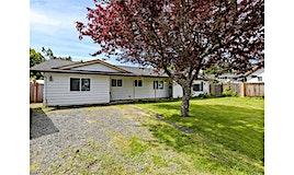 25 Sangster Place, Parksville, BC, V9P 1G4