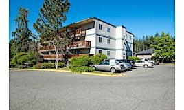 503-4728 Uplands Drive, Nanaimo, BC, V9T 4S9
